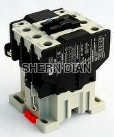 Magnetic Contactor, MA-40