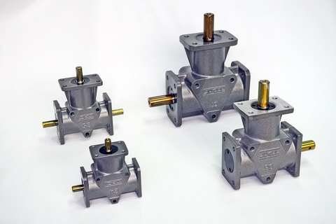 Taiwan Right Angle Gearboxes,Gearboxes,Beveled Gearbox | Taiwantrade