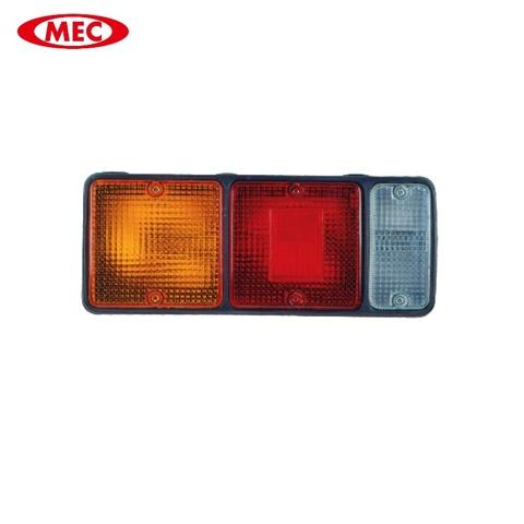 Tail lamp for MB Canter FE111