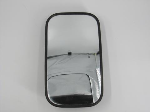 Nissan truck CW520 side mirror