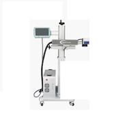 Taiwan CK-DN-12, scan head, galvo scanner, laser head