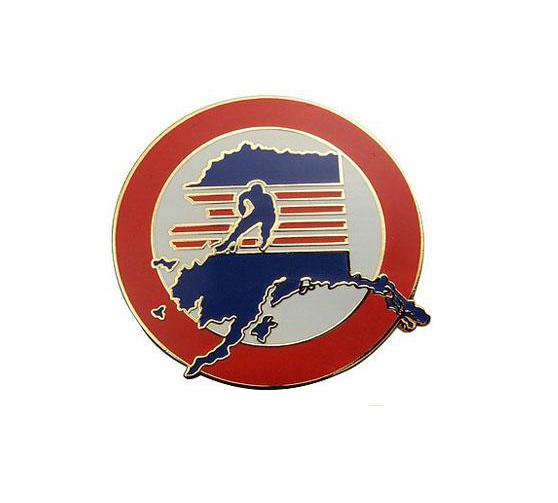 Taiwan Hard Enamel Lapel Pin, Custom Metal Badges | Taiwantrade