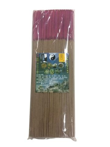 To save suffering C3    stick incense  foot 3 (39cm)