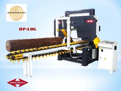 HP-LOG