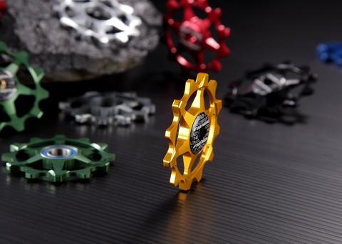 FarNear Jockey Wheels