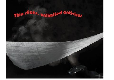 thin silcens unlimited antivirus
