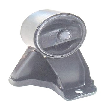 Engine Mount  MB309260