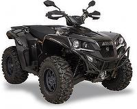 ATV-700 , Utility , ATV, All-Terrain-Vehicle  (All Terrain Vehicle)  ATV Quad Racing