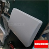Cell Phone Signal Jammer for Surveillance