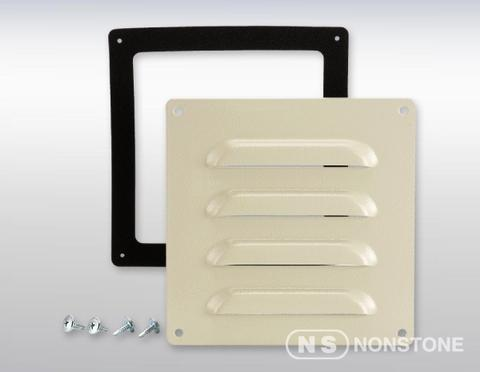 Louver Vent Kits,hardware other building hardware,