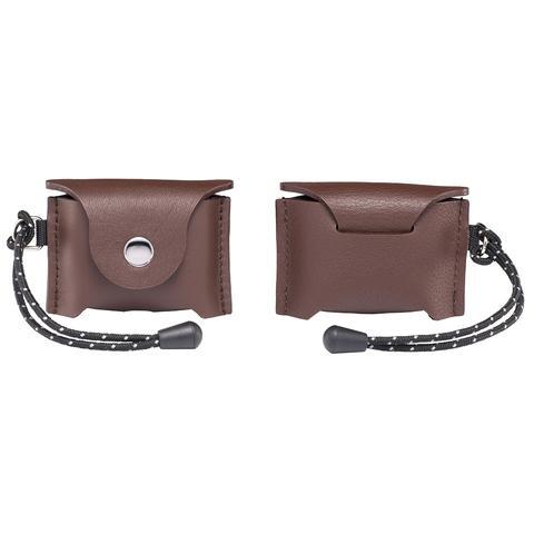 OneJoy AirPods Pro Case/ Pouch / Bag