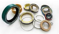 Vacuum Pump PTFE Lip Seal