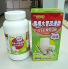 Drain & Toilet Cleaner,Drain Cleaner Powder Clog Drainage Cleaner