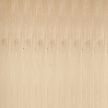 plywood Manufacturer fancy plywood,construction veneer,