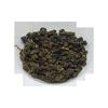 Taiwan Tea_Oolong Tea 600