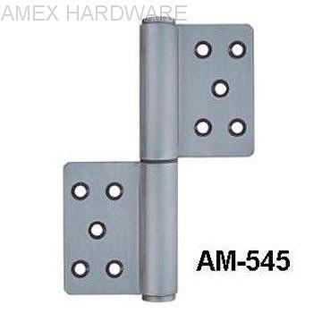 Flag Hinge Amex Hardware Co Ltd