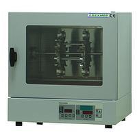 Hybridization Oven REXMED ROV-200