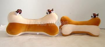 色情爱小�_wholesale long bone shape cushion