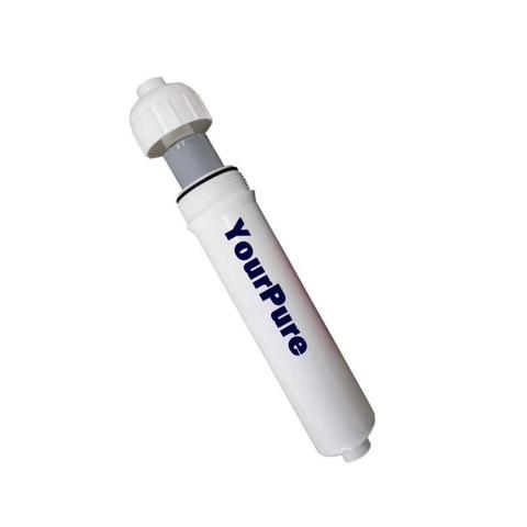 Water Filter Replacement Cartridge