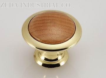 Knob, furniture knob, cabinet knob, knob manufacturer, door handle, knob supplier from Taiwan, furniture hardware, Made In Taiwan, cabinet accessories