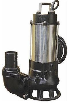Submersible Pump ,Injection
