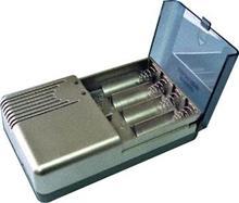 AC Smart Quick Battery ..