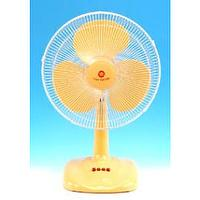"16"" Desk Fan, Stand Fans, Wall Fans, Fan Motor, Table Fans, Exhaust Fans, Electric Fans, Fans..."