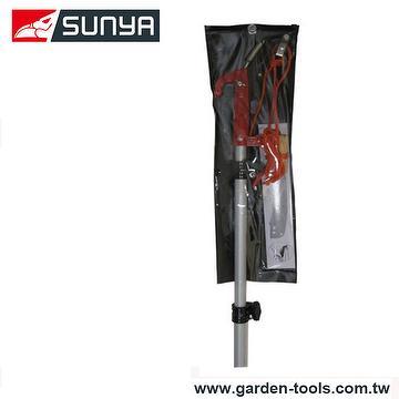 Tree Pole Pruner