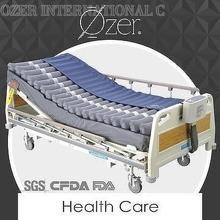 Health Care Anti-Bedsore Treatment Mattress