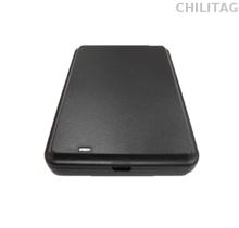 Taiwan Bluetooth BLE NFC RFID Reader Module(CT-NFC-bt-01) | CHILITAG