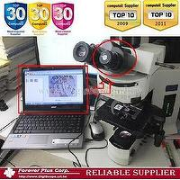 Digital Microscope Camera-Microscope Camera Medical