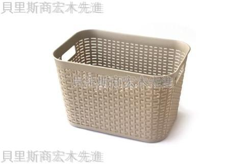 STORAGE-BASKET-PP-BROWN