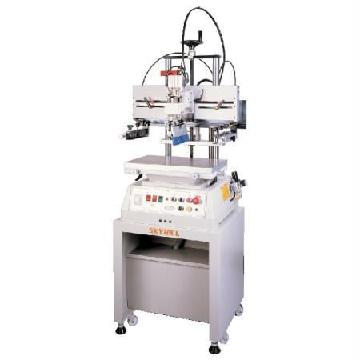 automatic screen printing machines manufacturer(taiwan)