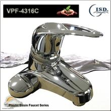 Bathroom Sink Faucet, Lavatory Faucet, Water Saving
