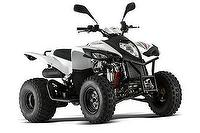 ATV-320S Shaft Drive,  All Terrain Vehicle, RACING ATV, POWER QUAD, HURRICANE ATV