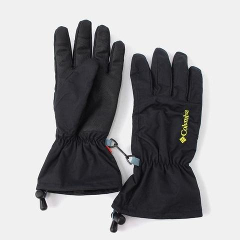 Trekking Gloves