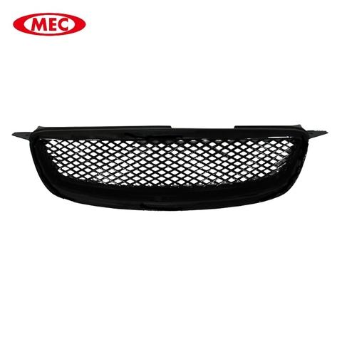 car grille for toyota corolla 2001-2004/altis