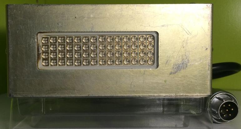 Taiwan UV portable curing,machinery phiogravure printing press