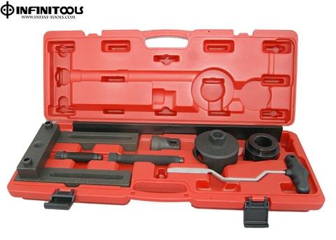 Taiwan Audi VW 7 Speed DSG Clutch Installer Remover Tool Set,Clutch