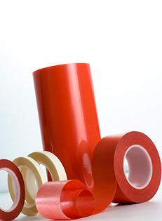 D/S foam tapes & Pure Acrylic foam tapes