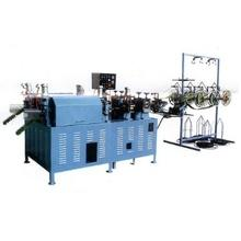 Taiwan Jn Z Tinsel Garland Making Machine Jaw An Industrial Co Ltd