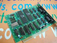 CONTEC PIO-32/32L(PC) NO.9859A