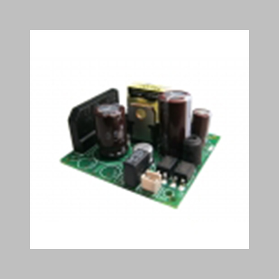 Taiwan AC24V/DC12V Dual Power Module