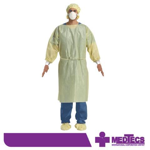 Taiwan non-woven disposable medical consumables supplies lab