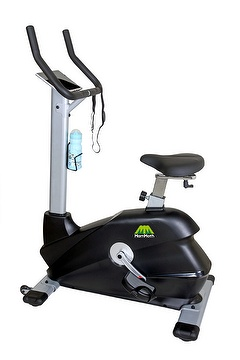 Smart interactive GYM Exercise Bike