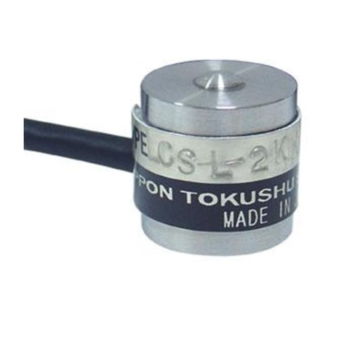 Miniature Load Cell