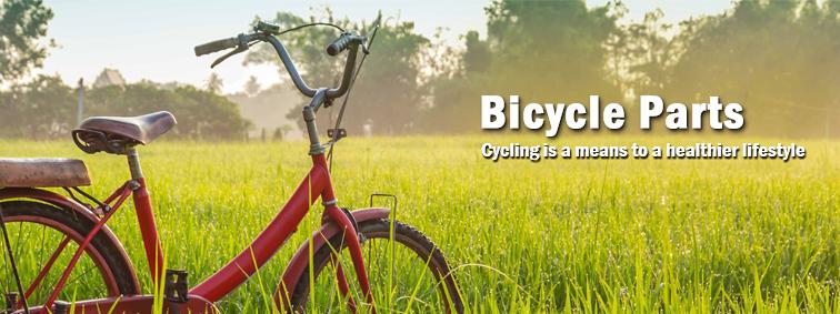Bicycle Accessories Guide