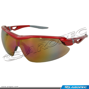 Sunglasses, Sports Sunglasses, Outdoor Sunglasses