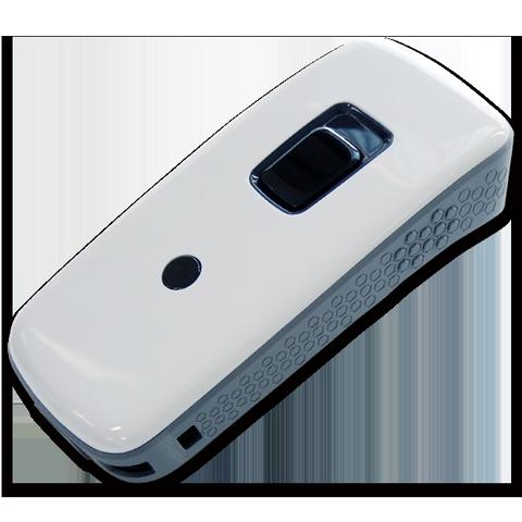 Mobile UHF RFID Reader