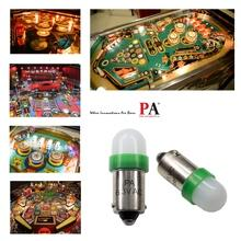 Pinball 2 LED Bulb, Pin..
